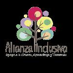 1.alianza-inclusiva-logo-color