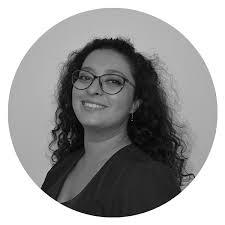 Fernanda Pérez Jorquera