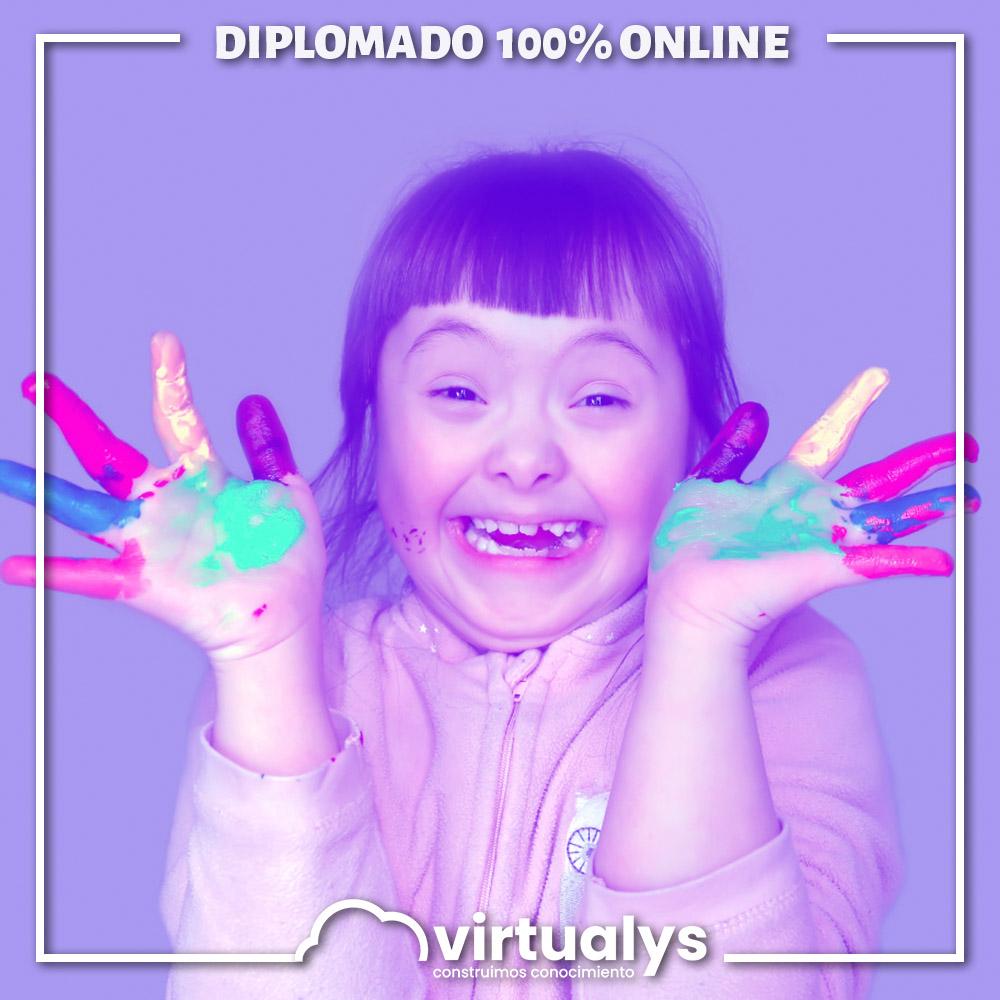 diplomado-down