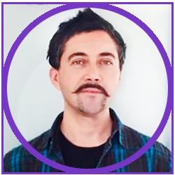 Leo López - Director de Marketing