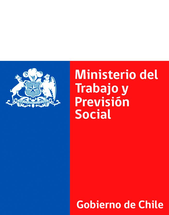 virtualys-certificacion-ministerio-trabajo