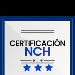 virtualys-certificacion-nch