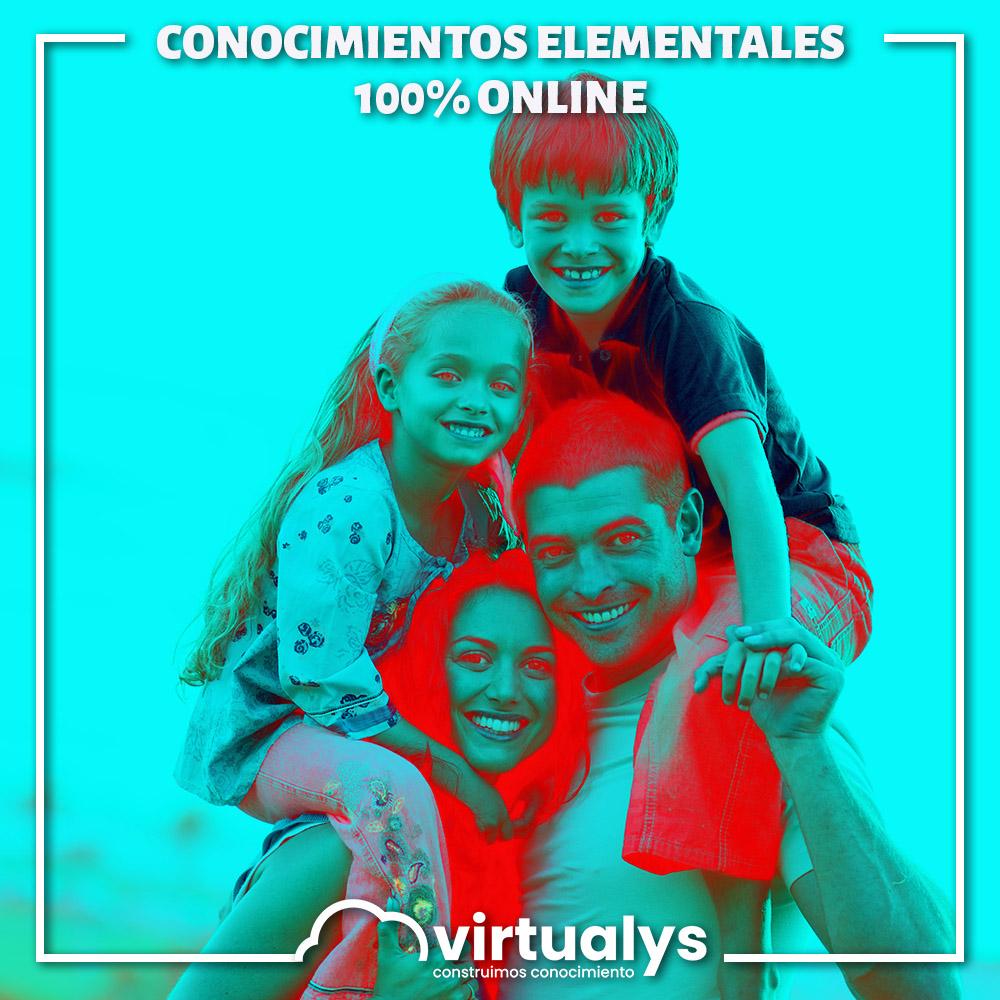 virtualys-curso-Crianza respetuosa
