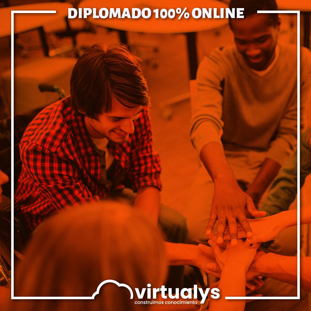 virtualys-diplomado-el-enfoque-de-la-diversidad-funcional