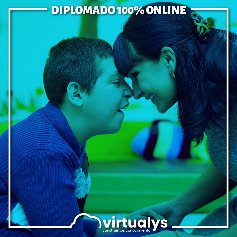 virtualys-diplomado-espectro-del-autismo DIPLOMADO Espectro del Autismo