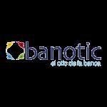 9.logo-otic-banotic-150x150.png