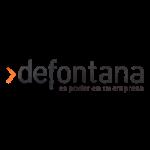 Captura_de_Pantalla_2020-09-10_a_la_s__13.05.19logo-removebg-preview