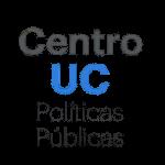 Captura_de_Pantalla_2020-09-10_a_la_s__13.05.19logologo-removebg-preview